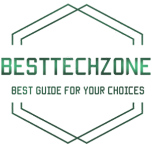 Best Tech Zone – Best Guide For Your Choice