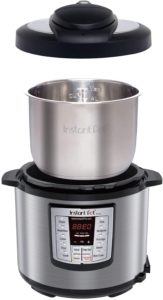 Best automatic electric pressure cooker