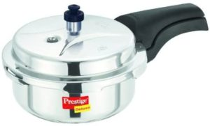 Best rated less expensive pressure cooker