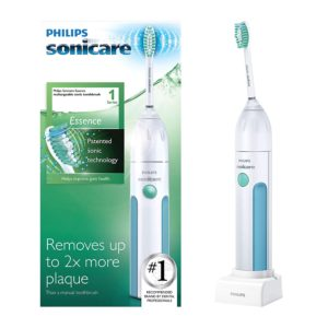 01Philips Sonicare HX5611