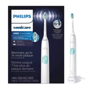 Philips Sonicare HX6817