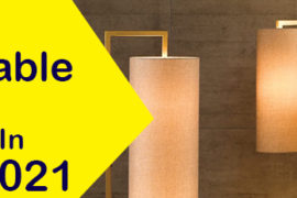 table-lamp-Banner