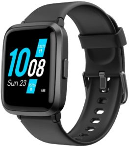 YAMAY Smart Watch