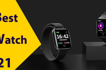 inner-banner-Smartwatch770x320.jpg