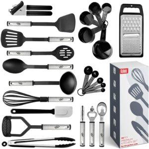 Kaluns Kitchen Utensil Set 24