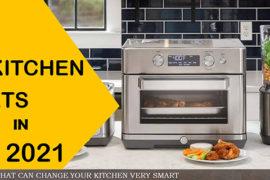 Kitchen banner1.jpg