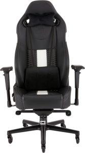 CORSAIR WW T2 Gaming Chair