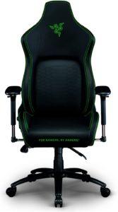 Razer Iskur Gaming Chair
