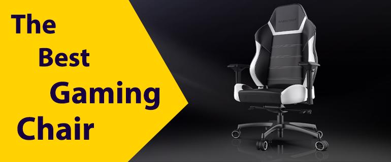 inner-banner-Ganing- Chair-770x320